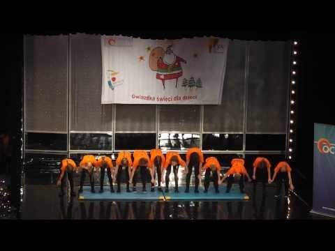 2013-12-15 - Teatr Komedia - Piramidy
