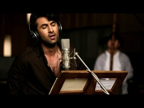Phir se ud chala – Rockstar (2011) Full Video Song
