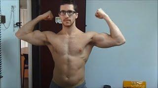 אופיר מספר על דיאטה לעיצוב הגוף ובניית השרירים של דר' קובי עזרא Ph.D, החזרים כספיים לעובדי מדינה ותאגידים. לפרטים נוספים: http://diet2all.net