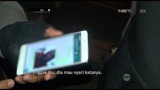 Video Polisi Tangkap Basah Pria  Menjual Wanita Lewat Chat - 86 MP3, 3GP, MP4, WEBM, AVI, FLV Agustus 2017