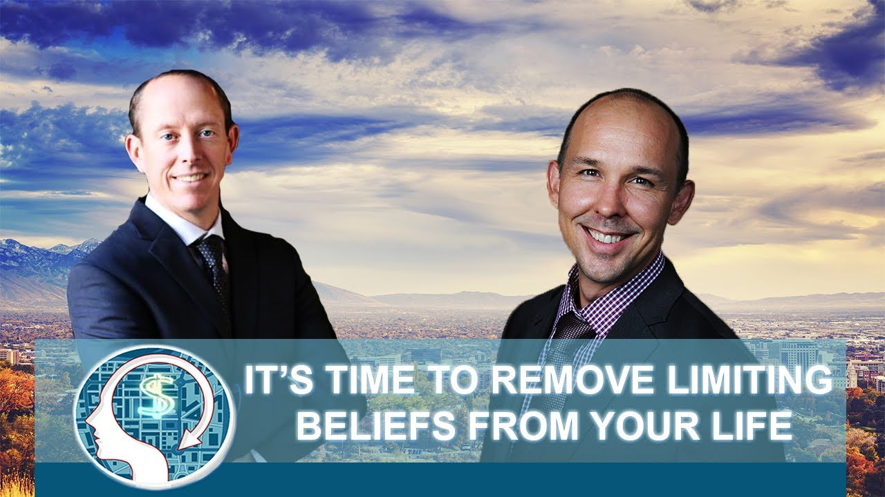 Get Rid of Limiting Beliefs for Good