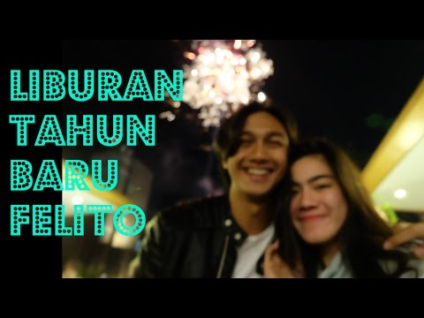 Video Keeping Up With Felicya - Liburan Felito download in MP3, 3GP, MP4, WEBM, AVI, FLV February 2017