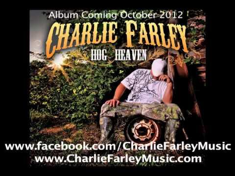 Dirt Road Anthem – Charlie Farley (remix)