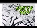 "Green Day- ""1,039/Smoothed Out Slappy Hours (Album review)"