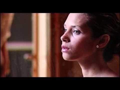 חולה על כדור: מה קיבלתי תמורת השתתפות בקליפ של אייל גולן