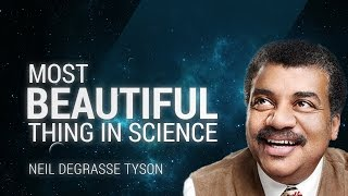 "Stephen Colbert Asks Neil deGrasse Tyson about the most beautiful thing in science and the answer is E = mc2.You can buy the book ""E=mc2: A Biography of the World's Most Famous Equation""  -   https://www.goo.gl/VhOFOlSome other youtube videos on E = mc2.https://www.youtube.com/watch?v=hW7DW...https://www.youtube.com/watch?v=Xo232...https://www.youtube.com/watch?v=NnMIh...https://www.youtube.com/watch?v=PfeaZ...Some other websites explaining E = mc2. - https://en.wikipedia.org/wiki/Mass%E2...http://www.britannica.com/science/E-m...http://www.amnh.org/exhibitions/einst...http://www.livescience.com/32363-what..."