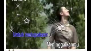 Video BIP - Bintang hidupku MP3, 3GP, MP4, WEBM, AVI, FLV Januari 2019