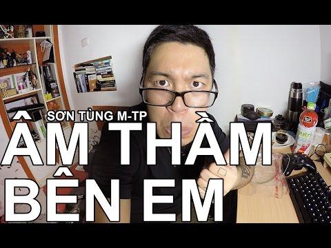 [Guitar] Hướng dẫn chơi: Âm thầm bên em - Sơn Tùng M-TP