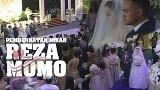 Video MOMO GEISHA MENIKAH! MP3, 3GP, MP4, WEBM, AVI, FLV Desember 2017
