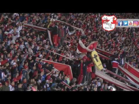 Club Deportivo Morón vs. Club Almirante Brown - Los Borrachos de Morón - Deportivo Morón