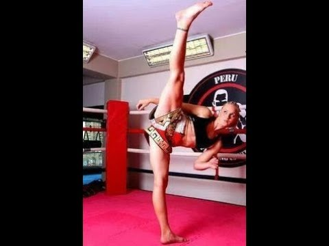 Aikido vs Wing Chun and Knife sparingg (спарринги и ножевые бои) 08.02.19