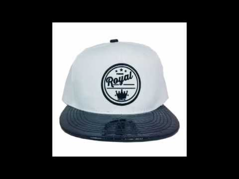 Forever You Apparel Christian Hats