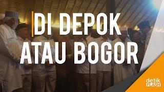 Video Prabowo: Sekali-sekali Boleh Lah Anies-Sandi Kampanye Jabar MP3, 3GP, MP4, WEBM, AVI, FLV Desember 2017