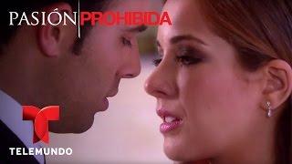 Video Forbidden Love | Recap 06/14/2013 | Telemundo English MP3, 3GP, MP4, WEBM, AVI, FLV Mei 2019