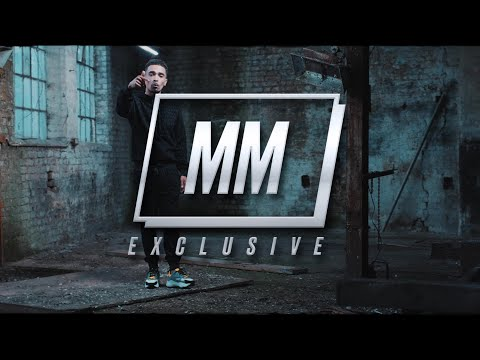 Cookie – Vamping (Music Video) | @MixtapeMadness