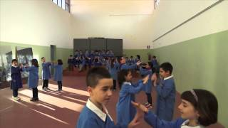 Sorso Italy  City new picture : Progetto Comenius 2014 - Sorso (SS - Italia) -