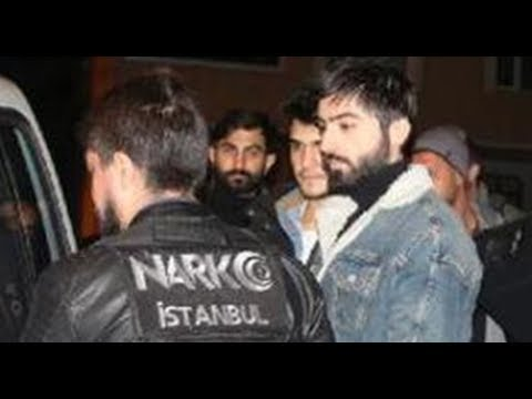 95 saniyede DEEP TURKISH WEB