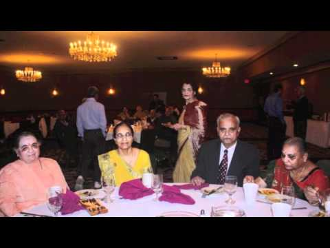Senior Party 2011, VA