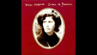 Nonton Mike Oldfield   Crime Of Passion 12 Extended Version   Youtube Film Subtitle Indonesia Streaming Movie Download