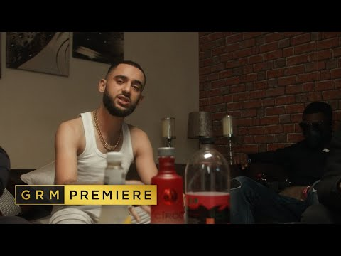 Ard Adz – What Have I Become 2 [Music Video] | GRM Daily