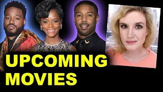 Avengers Infinity War, Wrong Answer, Little Monsters, Raising Dion - Beyond The Trailer by Beyond The Trailer
