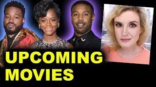 Video Avengers Infinity War, Wrong Answer, Little Monsters, Raising Dion - Beyond The Trailer MP3, 3GP, MP4, WEBM, AVI, FLV Februari 2018