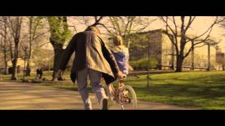 Fathers And Daughters clip