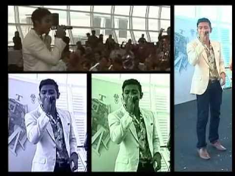 Bulan Bahasa 2011 Moe Nlb Bulan Bahasa