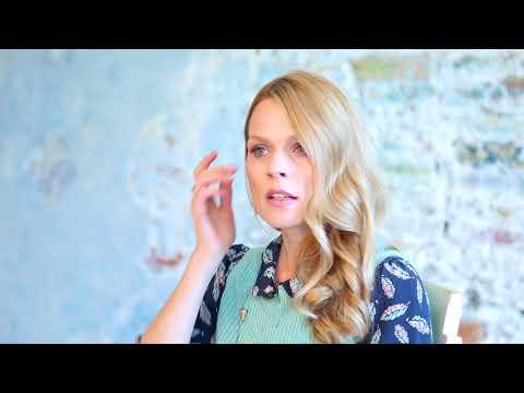 5 признаков что ты пацанка от Ольги Фреймут - DomaVideo.Ru
