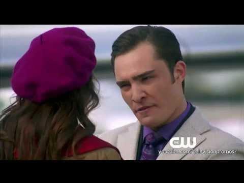 """Gossip Girl Season 6 Episode 9 Promo  """"The Revengers"""""""
