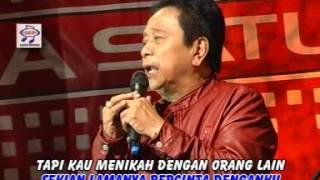 Mansyur S - Jangan Pura Pura (Official Music Video)