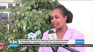 Oduu Afaan Oromoo 5/9/2012