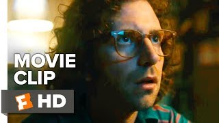 Nonton Brigsby Bear Movie Clip - Until Our Next Adventure (2017) | Movieclips Indie Film Subtitle Indonesia Streaming Movie Download