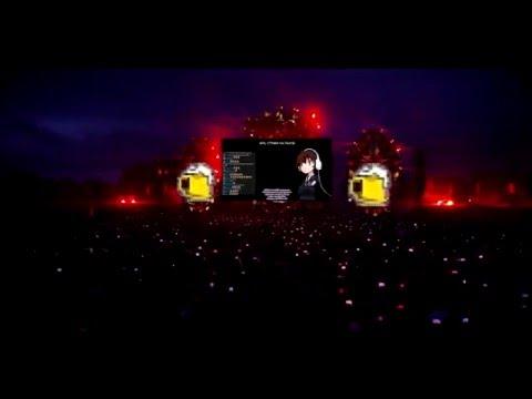 Maddyson Stream Intro v2