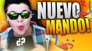 Podriamos llegar a +3000 likes!?▶Mandos Personalizados!! (Código de descuento: Kenya) : http://competitivecontroller.com/Canal de Neyd: https://www.youtube.com/channel/UC_PYeZJdzL2-dB21L3c_jsg▶Mi twitter: https://twitter.com/TheKenyaYT▶Instagram: https://instagram.com/KENYAYT_OFFICIAL/▶Mi ask: @KenyaYT_Official▶Video anterior: https://www.youtube.com/watch?v=NkBTz-TKVg8▶Video aleatorio: https://www.youtube.com/watch?v=8kemypUW5as▶Email de contacto: contactokenyayt@gmail.com▶Miniaturero: https://www.youtube.com/user/byCalitos79🌟Preguntas Frecuentes🌟¿Cancion de la intro? Hey mama - David Guetta¿Que consola juegas? Ps4, Xbox One, y Ps3¿Agrego a subs? Actualmente sois muchos y se me hace imposible :/