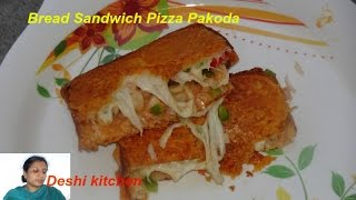 veg bread pizza recipe  vegetable bread pizza  Bread Pizza Without Oven Add grated cheese, chopped capsicum, chopped tomatoes, chopped onions, mixed -~-~~...