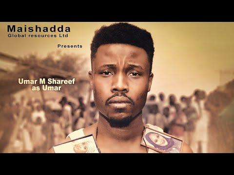 FATI trailer 2 (Official Video) LATEST HAUSA MOVIE TRAILER 2020 FULL HD Feat Umar M Shareef