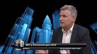 Nonton Marketing Inmobiliario y perspectivas sector 2016: Gustavo Ortolá Film Subtitle Indonesia Streaming Movie Download