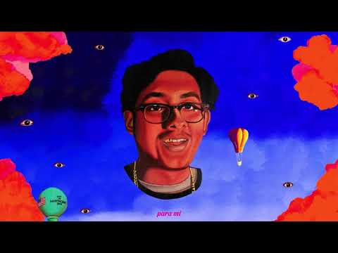Cuco - Far Away From Home (Official Audio)