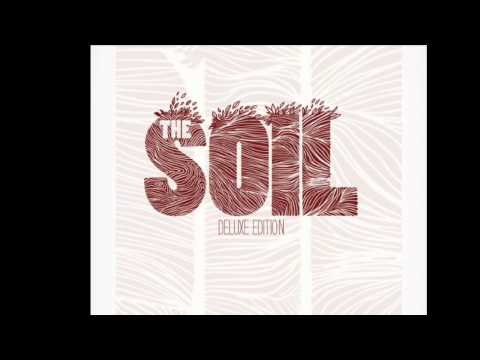 Soil - Joy
