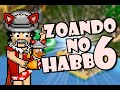 Zoando no Habbo 6 #HabboTubbers