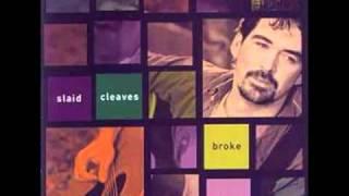 <b>Slaid Cleaves</b>  One Good Year