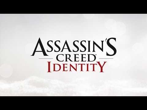 Assassin's Creed Utopia Android