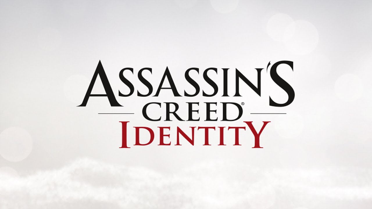 Descargar Assassin's Creed – Identity (by Ubisoft) – iOS / Android – HD Gameplay Trailer para Celular  #Android