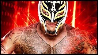 Video NOUL WWE 2K19 ! MP3, 3GP, MP4, WEBM, AVI, FLV Desember 2018