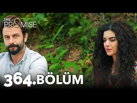 Yemin 364. Bölüm | The Promise Season 4 Episode 364