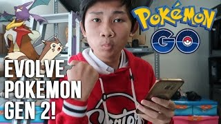 NYARI POKEMON DI KAMPUS ORANG - Pokemon GO VLOG Indonesia#1, pokemon go, pokemon go ios, pokemon go apk