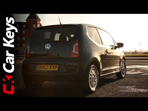 volkswagen - Read more about the VW Up! http://www.motortorque.com/volkswagen-up-car-reviews.aspx The VW Up! is the latest city car from the German manufacturers to go up...