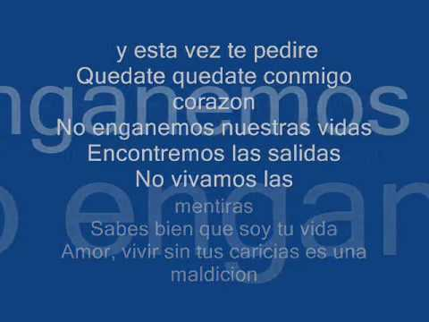 Ivy Queen Dime Lyrics