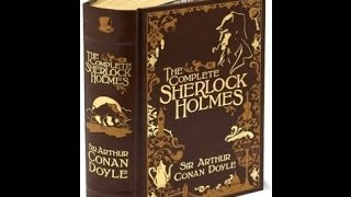 Sherlock Holmes In-Depth Review